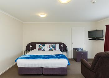 Looking for Palmerston North motels?